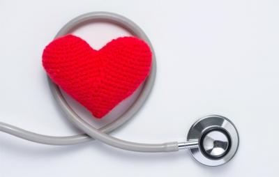 Συμβουλές για πιο υγιεινή διατροφή και καλύτερη καρδιαγγειακή λειτουργία από το Harvard