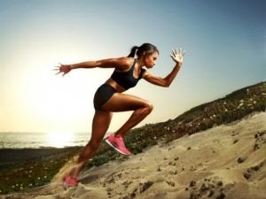 Αερόβια και αναερόβια προπόνηση και ποια η διαφορά τους;