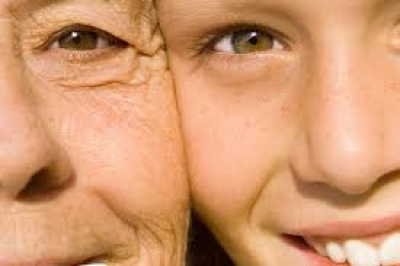 Αντιοξειδωτική ικανότητα, γήρανση και παθήσεις
