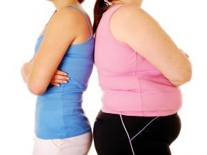 Πώς να χάσετε κιλά μέσα σε δυο εβδομάδες!
